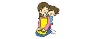 子どもの予防接種